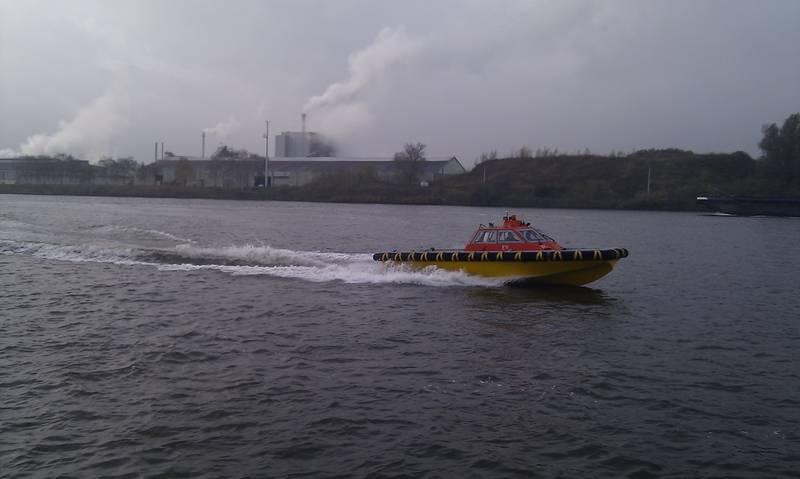 speedboot1_800