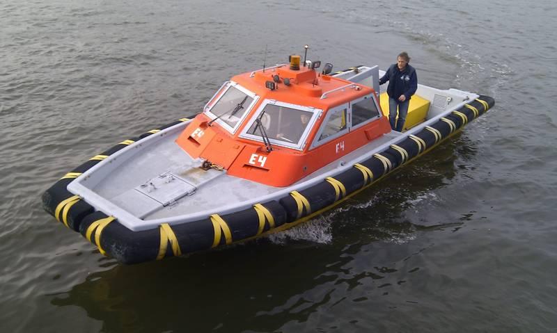 speedboot4_800