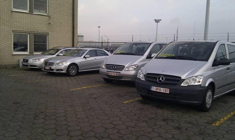 wagenpark1_800
