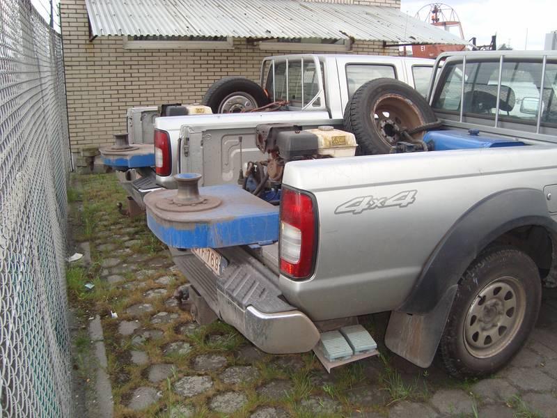 winchwagen1_800